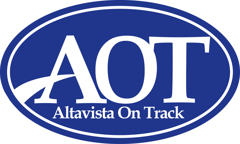 Altavista on Track