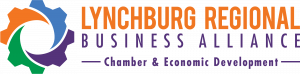 Lburg Regional Biz Alliance