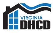 dhcd_logo
