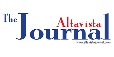 The Altavista Journal