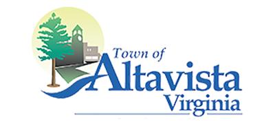 Town of Altavista, Virginia