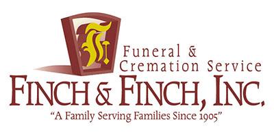 Finch & Finch, Inc