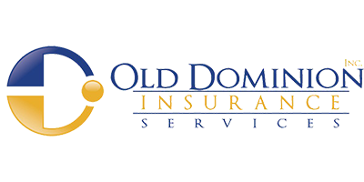 Old Dominion Insurance Services, Inc.