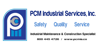 PCI Industrial Services