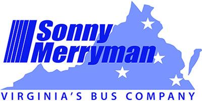 Sonny Merryman, Inc.