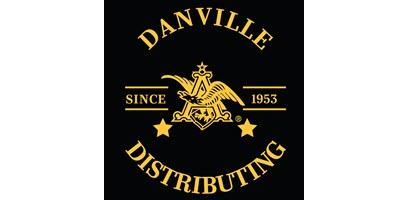 Danville Distributors