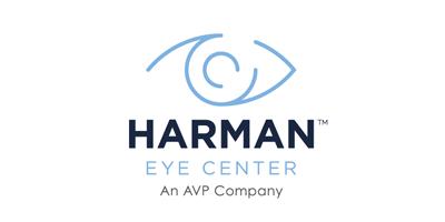 Harman Eye Center